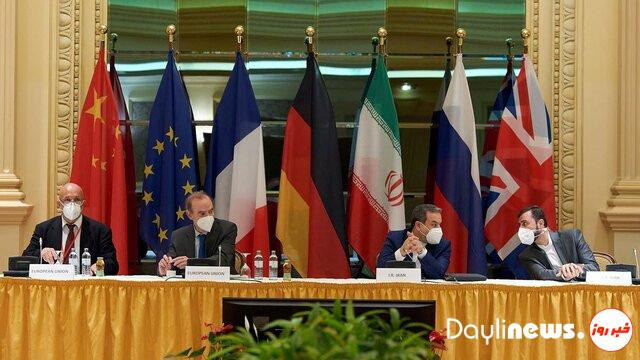 Wall street Journal: Negotiating delegations in Vienna likely to return to their capitals in the next two days